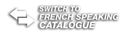 Switch catalogue