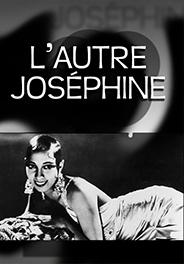 OTHER JOSEPHINE, THE