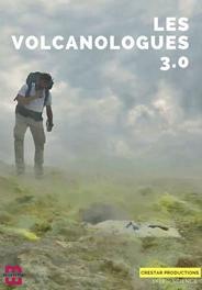 VOLCANOLOGISTS 3.0