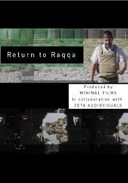 RETURN TO RAQQA