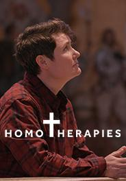 HOMOTHERAPY