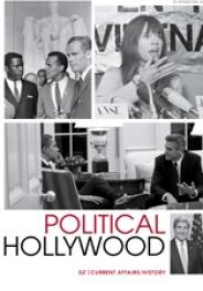 POLITICAL HOLLYWOOD