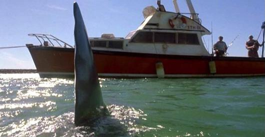 SHARK ATTACK 2 : L'ATTAQUE DES REQUINS TUEURS