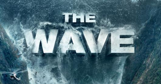 WAVE, THE