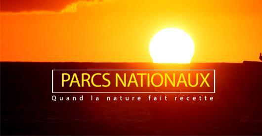 PARCS NATIONAUX: QUAND LA NATURE FAIT RECETTE