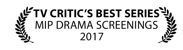 MIP DRAMA SCREENINGS 2017